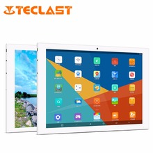 Teclast T98 4G Phablet 10.1 Inch IPS MTK8735 Android 5.1 Phone Tablet Quad Core 1GB/16GB Dual Camera 4G WIFI BT4.0 Tablet PC EU(China (Mainland))
