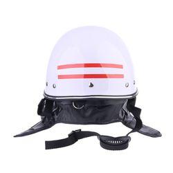 Kask ratunkowy hełm strażacki zawór bezpieczeństwa ochronny kapelusz przeciwpożarowy l29k| |   -