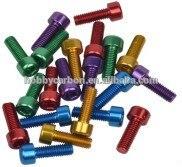 free shipping M3x8mm socket head screw 50pcs/bag aluminum cap head screws for RC airplanes/multicopters e cap aluminum 16v 22 2200uf electrolytic capacitors pack for diy project white 9 x 10 pcs