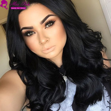 New Arrival Stema Hair Brazilian Body Wave With Closure 4 Bundles With Closure 8a Brazilian Virgin Hair Body Wave With Closure