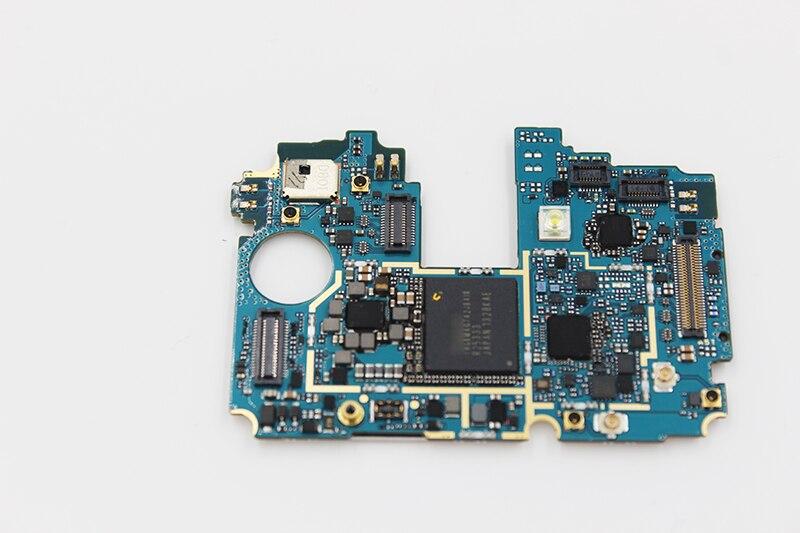 Oudini 100% DÉBLOQUÉ 32 GB travail pour LG G2 D800 Carte Mère, D'origine pour LG G2 D800 32 GB Carte Mère Test 100%