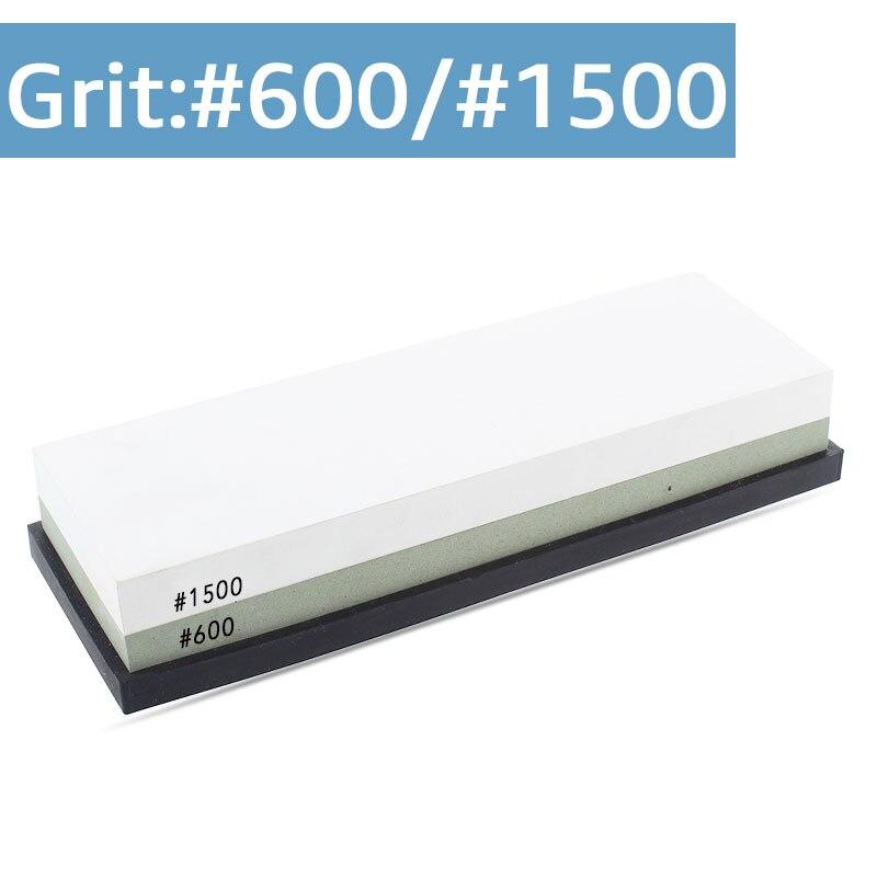 600 1500 grit