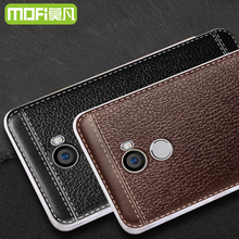 redmi 4 pro case silicon cover xiaomi redmi4 leather fundas 64gb xiomi xaomi red mi 4 prime back soft capa xaomi remi mi4 macio