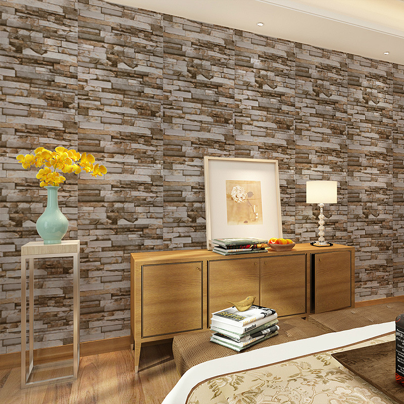 Popular kitchen wall mural buy cheap kitchen wall mural for 3d wallpaper for kitchen walls