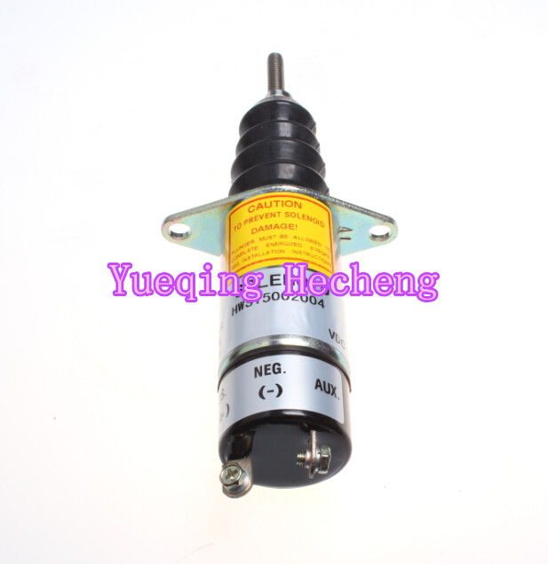 1502-12A6U1B1 For Solenoid 1500-2004 12V 1502 mpower 1502 1pcs zip