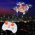 Cheerson Mini Drone With 0.3MP Camera CX-10C 2.4G 4CH 6Axis RC Quadcopter Nano Helicopter Drone Remote Control Toy The Smallest