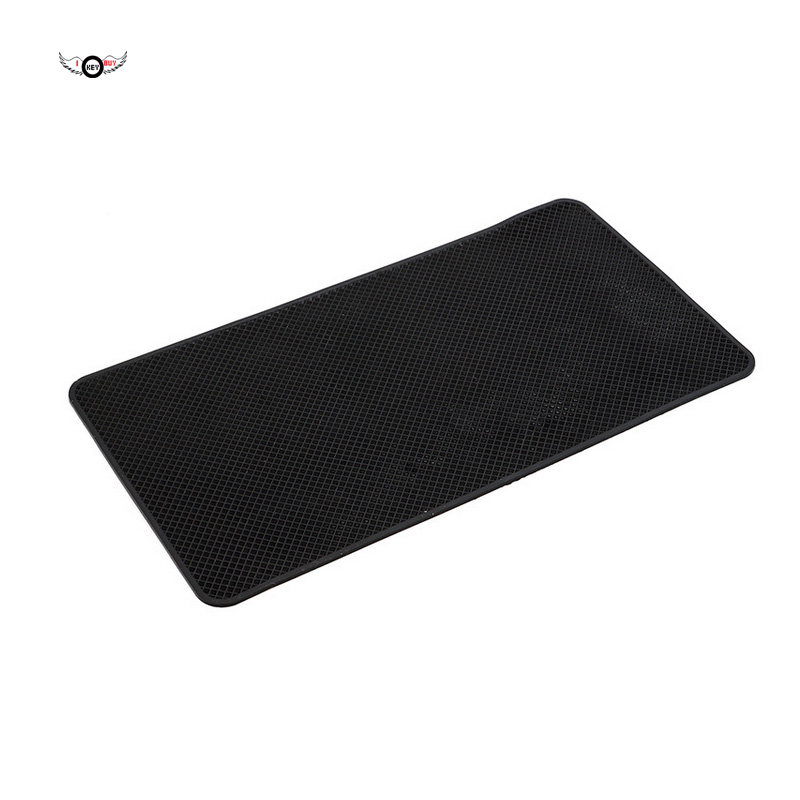 Skidproof Mat Car Magic Anti Slip Dashboard Universal Car