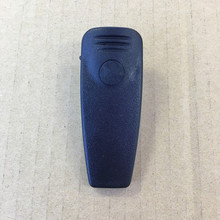 5 шт./лот Зажим для ремня для рации motorola gp380,gp338,ptx760,gp340,cp1200,gp328 pro5150 и т. д.