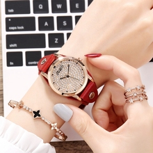 Fashion Watches Women Dress Quartz Ladies Watch Luxury Women Crystal Diamond Wrist Watch Gift relogio feminino zegarek damski olevs women watches watch men fashion luxury rhinestone dress couple watch quartz watchreloj mujer saat relogio zegarek damski