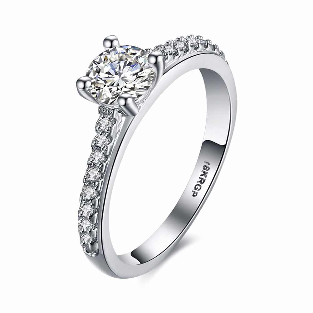 Wedding Rings Cheap.Detail Feedback Questions About Top Quality Cheap Price Wedding
