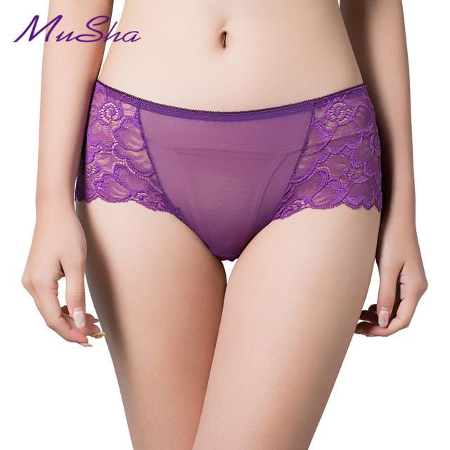 Sexy women undressing-3606