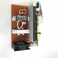 https://ae01.alicdn.com/kf/HTB1SjcPX6DuK1RjSszdq6xGLpXa4/Ultrasonic-sweep-PCB-generator28khz-40.jpg