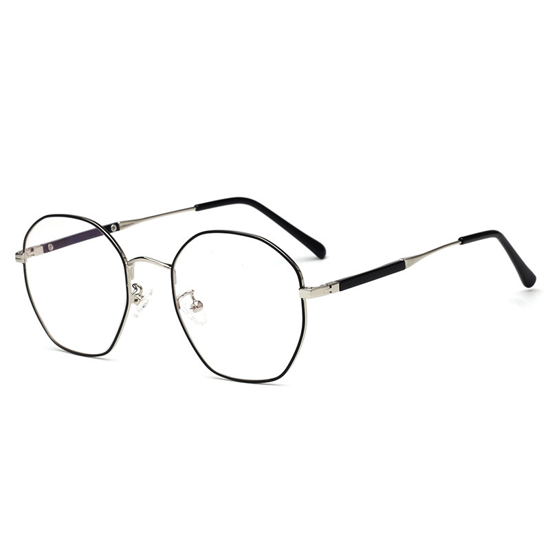 New Type of Optical Frame for Men and Women  Metal...