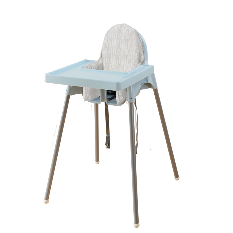 Sandalyeler Balcony Taburete Design Comedor Designer Child Children Kids Furniture Fauteuil Enfant Cadeira silla Baby Chair