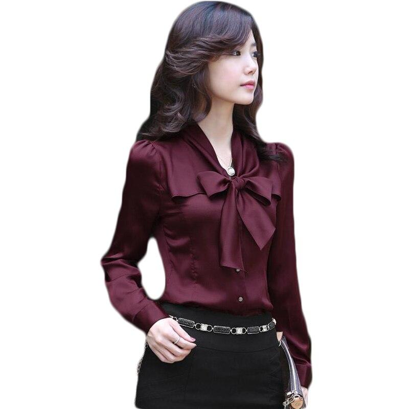 Popular Formal Blouses Designs-Buy Cheap Formal Blouses Designs ...