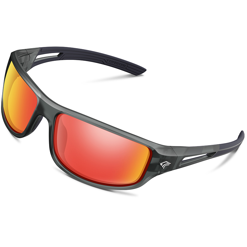 ea3ba492f81 wiley x sunglasses are necessary for us in sunning days especially hot  summer. The reason why mirror sunglasses are so popular is that they are not  only ...