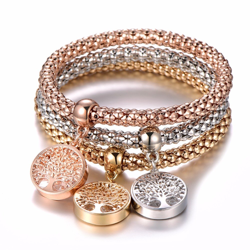 Top 9 Most Popular Multy Charms Ideas And Get Free Shipping 1dih08i9