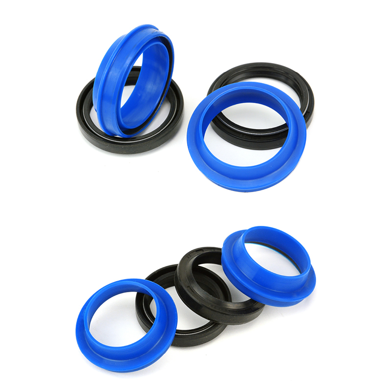 Aluminum Alloy 28.6mm Fork Washer Bicycle Bowl Set Bike Fixed Gear Track KIt