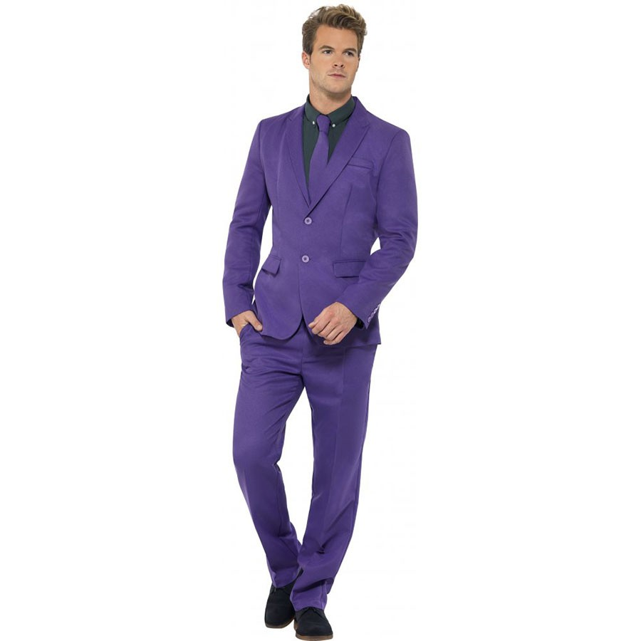 Latest Design Mens Dinner Party Prom Suits Groom Tuxedos Groomsmen Wedding Blazer Suits (Jacket+Pants+Tie) K:1292