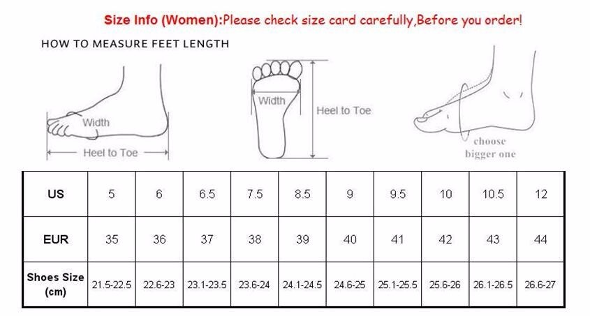 closed square toe roma sandals women ankle strap flock gladiator sandalias mujer 2018 chunky heel all-match summer shoes y626 7