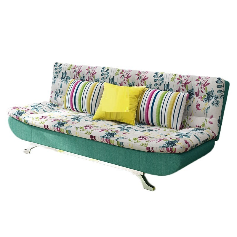 Couche For Zitzak Copridivano Do Salonu Meble Puff Para Meuble Maison Set Living Room Mueble De Sala Furniture Mobilya Sofa Bed все цены
