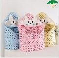 2016 Hot Sale Baby Swaddle Wrap Soft Envelope For Newborn Baby Blanket Swaddle Carters Fleece Sleeping Bag Infant Bedding