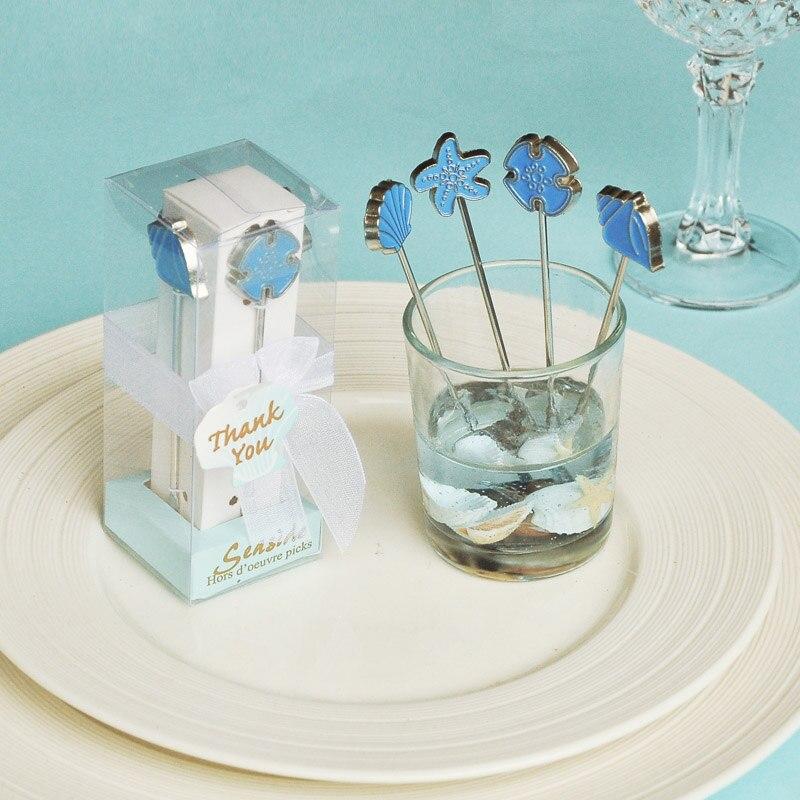 Practical Wedding Gifts: New Wedding Wedding European Style Practical Back Ceremony