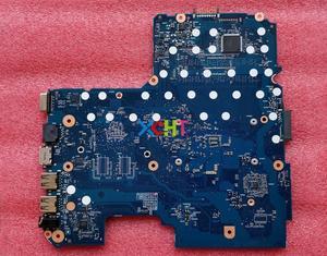 Image 2 - Für HP 340 346 348 G4 913106 001 913106 601 UMA i5 7200U CPU Laptop Motherboard Mainboard Getestet