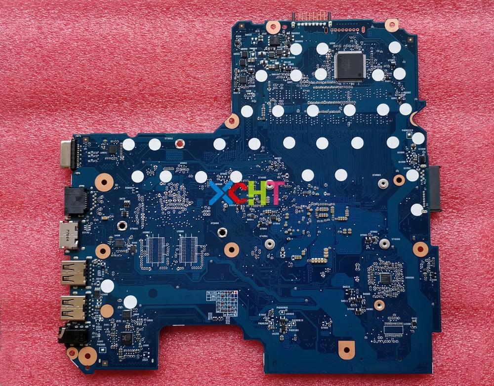 Image 2 - Для hp 340 346 348 G4 913106 001 913106 601 UMA i5 7200U материнская плата с процессором для ноутбука Материнская плата Рабочая-in Материнская плата для ноутбука from Компьютер и офис