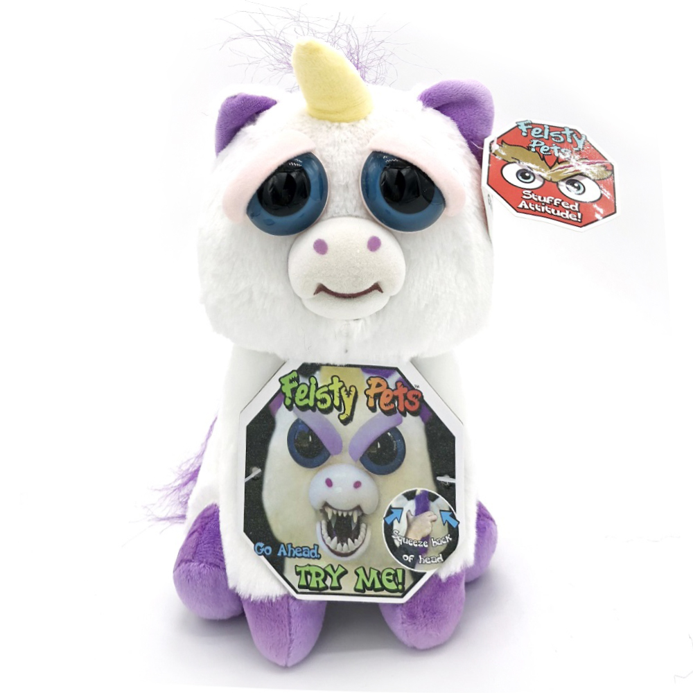 Feisty-Pets-Change-Face-Unicorn-Plush-Toys-for-Boys-With-Funny-Expression-Stuffed-Animal-Dolls-Christmas-Kids-Toys-for-children-3