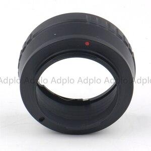 Image 4 - Pixco PK NEX, חדש עדשת מתאם חליפת עבור Pentax K עדשה כדי חליפה עבור Sony E הר NEX מצלמה