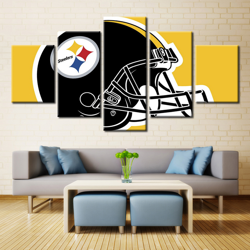 Steelers Wall Art popular steelers frames-buy cheap steelers frames lots from china