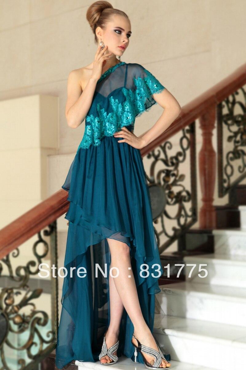 a42fc4ad2c0fc Designer Evening Gowns Indian - raveitsafe