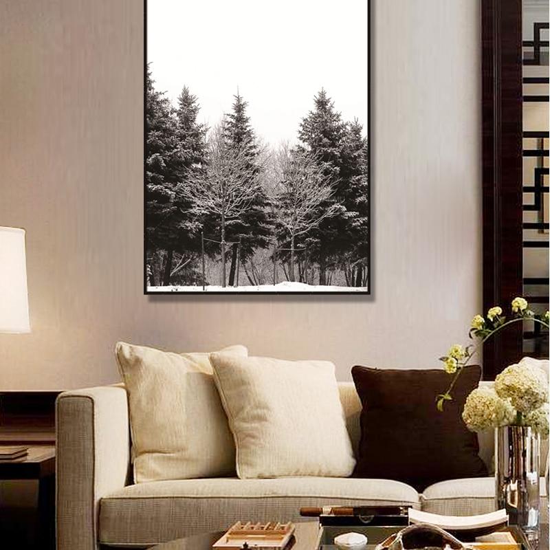 Pintura abstracta cuadros de la pared arte decoración picturesno ...