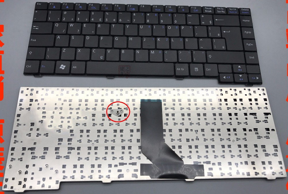 New keyboard for LG C400 A410 A405 R490 R490 P810 C500 R410 QL7 ARABIC/BRAZILIAN/FRENCH/US layoutNew keyboard for LG C400 A410 A405 R490 R490 P810 C500 R410 QL7 ARABIC/BRAZILIAN/FRENCH/US layout