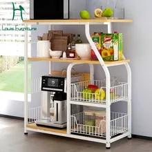 Envío gratis de Muebles de cocina de Muebles para el hogar. Muebles ...