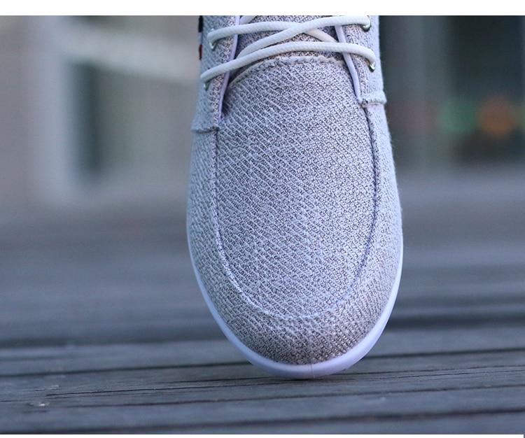 HTB1Sjm Kk9WBuNjSspeq6yz5VXaj Men Casual Shoes mens canvas shoes for men shoes men fashion Flats brand fashion Zapatos de hombre