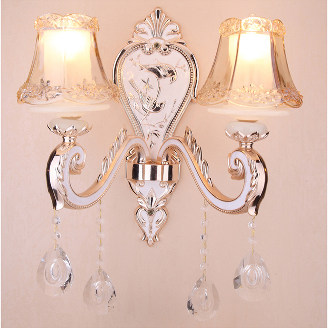 Contemporary Wall Sconces For Living Room Ornament - Living Room ...