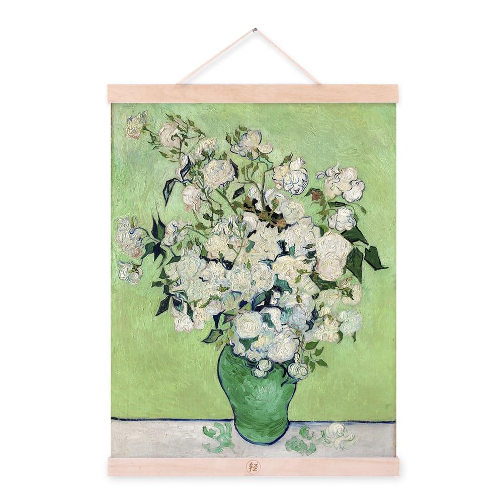 Розы кустовые – купить саженцы в Санкт-Петербурге. Фото ...