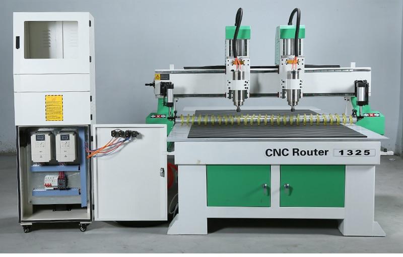 1325 engraving machine (5)