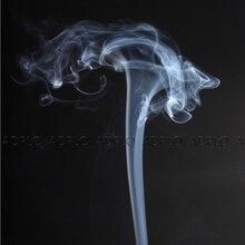 Accessoires deffets de photographie ADPLO, fumée de doigt mystique, accessoires de tour de magicien fantaisie de fumée de doigt accessoire
