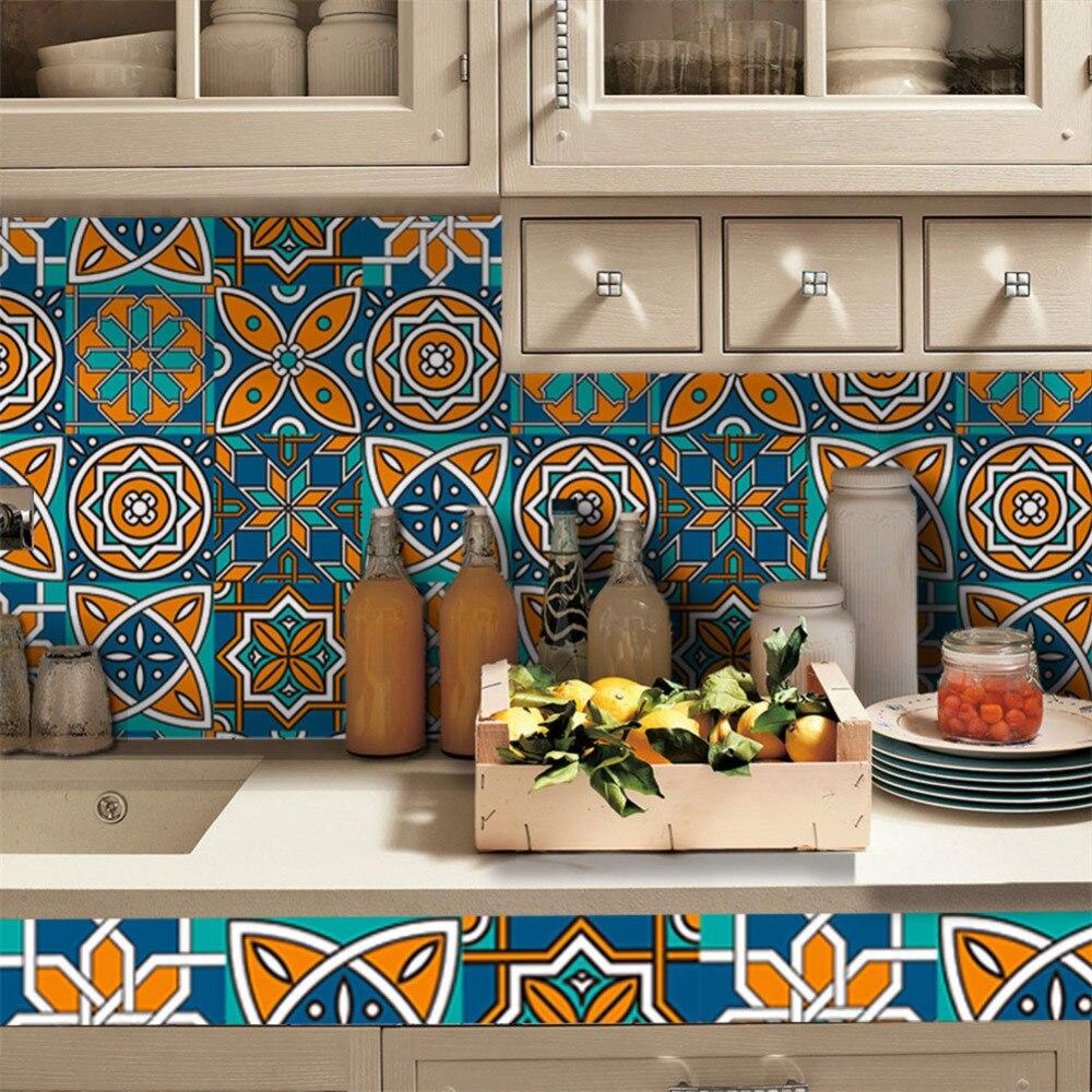0 2x5m kitchen bathroom wall sticker oilproof waterproof