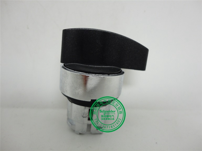 Push button switch XB4 Series ZB4BJ5 ZB4-BJ5 push button switch xb4 series zb4bg2 zb4 bg2 page 9
