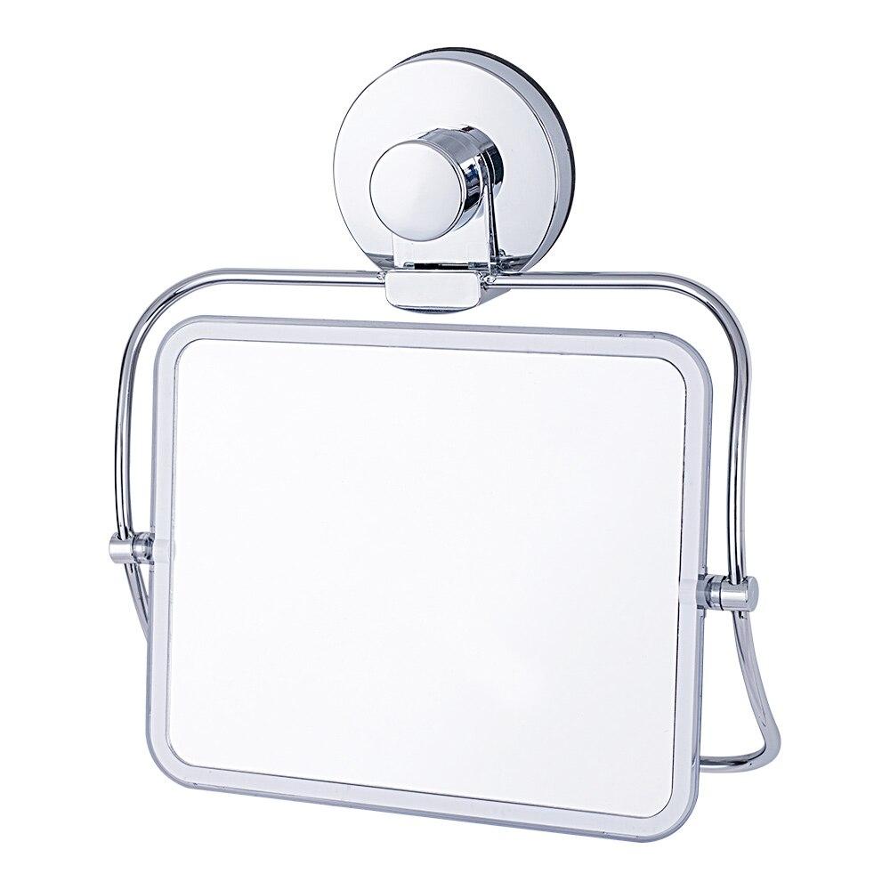 Chrome κάθισμα καθρέφτες ισχυρό γάντζο - Διακόσμηση σπιτιού - Φωτογραφία 3