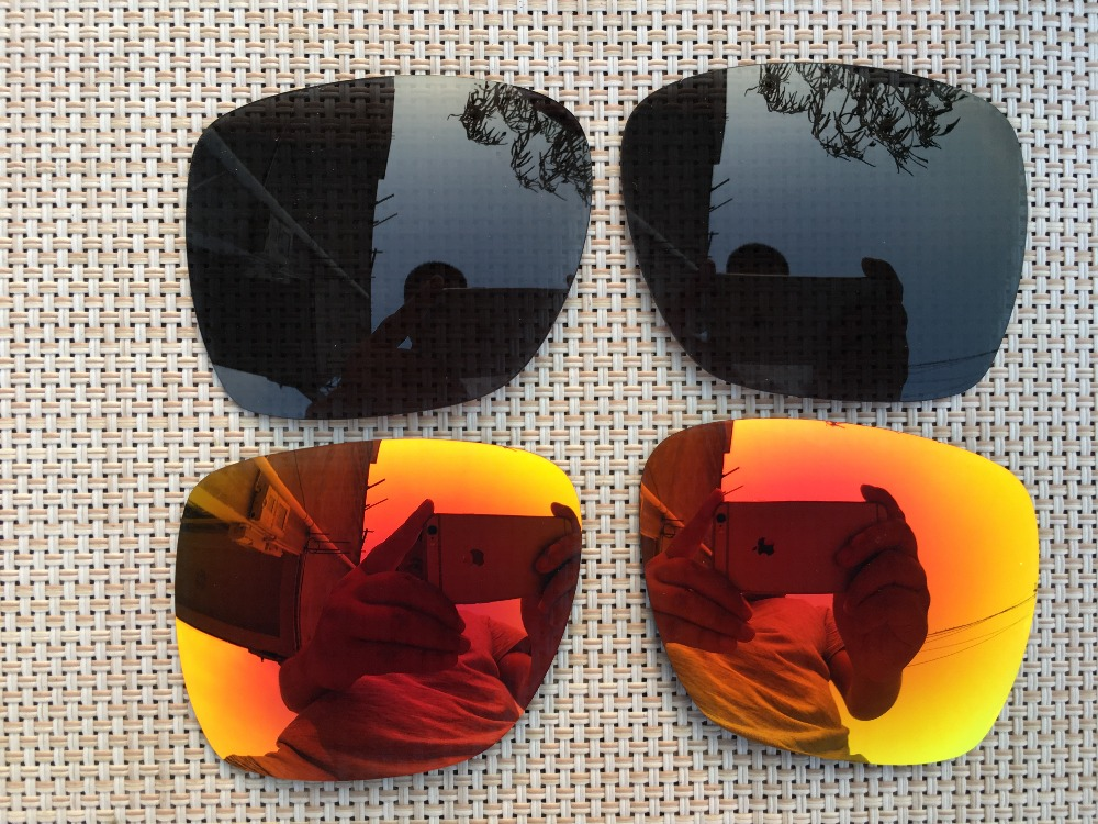 650e5a1a1fb Buy fire polarized lenses and get free shipping on AliExpress.com