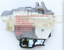 For Front 4F1837016 Audi