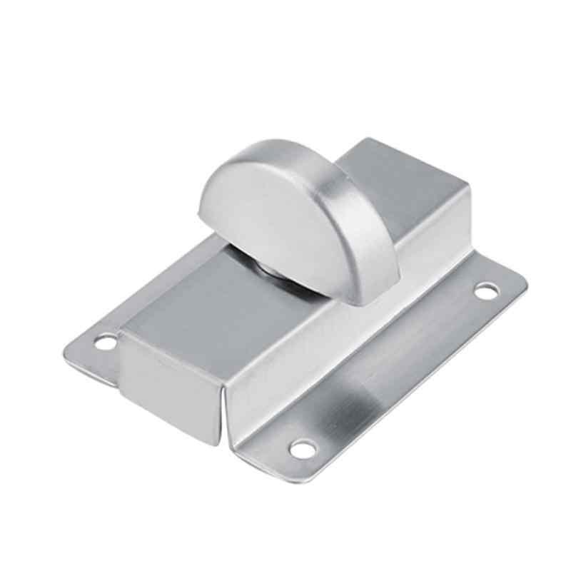 ห้องน้ำห้องน้ำตัวบ่งชี้ประตูล็อคห้องน้ำความเป็นส่วนตัว Bolt ประตูล็อคที่มีตัวบ่งชี้และสกรูตัวบ่งชี้ประตูห้องน้ำล็อค