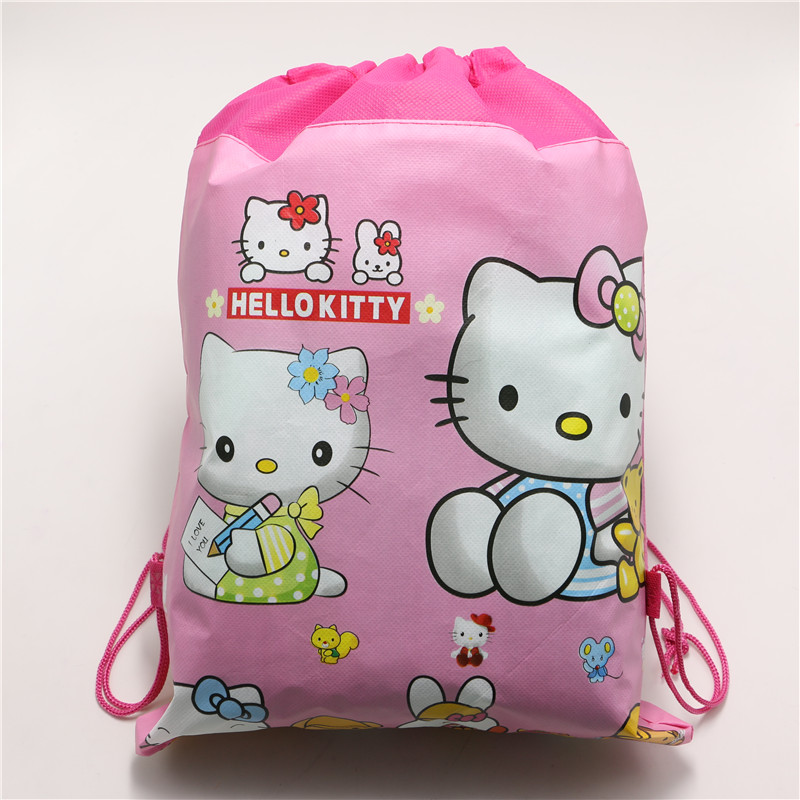 Popular Decorating School Bags-Buy Cheap Decorating School Bags ...