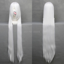 free shipping cosplay hair wig – middot . knife – 041e hot sale