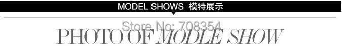 modeal show2.jpg